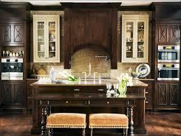 Milzen Cabinets Reviews Furniture Marvelous Kitchen Cabinet Colors Alabaster Cabinets Al