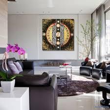 living room framed wall art living room bedroom simple wall paintings for living room wall art painting