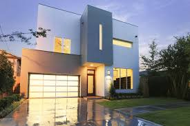 modern houses houston design modern house design