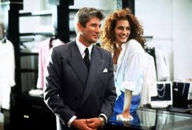 pretty woman 25th anniversary new surprising facts about the