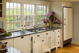 English Cottage Kitchen - country cottage kitchen cabinets best 25 country cottage kitchens