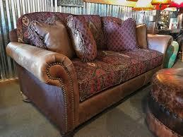 extra deep leather sofa couch astonishing deep leather couch hd wallpaper photos extra deep