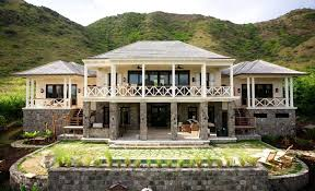 home design magazine facebook source consulting llc s construction charleston home design