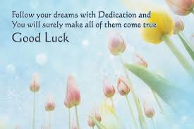 luck quotes luck messages wishes best of luck images