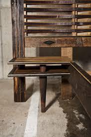 Reclaimed Wood Double Bed Frame Bed Frames Antique Wood Beds Antique Bedroom Furniture Value