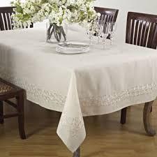 square tablecloths shop the best deals for dec 2017 overstock