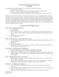 Narrative Resume Federal Narrative Resume Template Vex2w0ic Resumes From