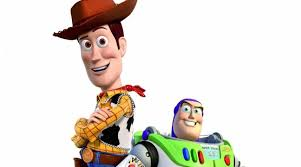 love plot toy story 4 bt