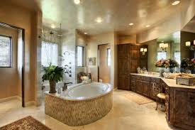 decorating ideas for master bathrooms master bathrooms designs 23 marble master bathroom designs ideas