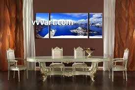 wall ideas bedroom canvas wall art 3 piece wall art home decor