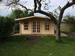national parks protected land keops interlock log cabins 8 best my reiki healing sanctuary images on pinterest healing