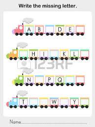 preposition of motion for preschool royalty free cliparts vectors