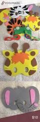 best 20 frog mask ideas on pinterest frog crafts paper crafts