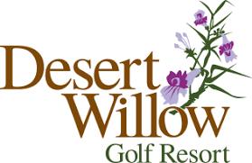 Westin Desert Willow Villas Floor Plans The Retreat At Desert Willow Home