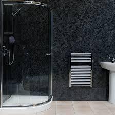 Bathroom Wall Panel Bathtub Wall Panels The Bathroom Wall Panels James Macmillan