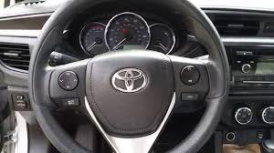 toyota corolla 2017 interior toyota corolla 2018 interior 2018 car release