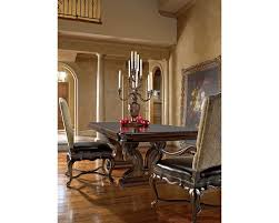 28 thomasville dining room furniture thomasville dining thomasville dining room furniture bibbiano upholstered arm chair dining room furniture
