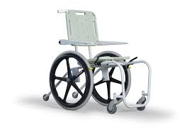 Motorized Pool Chair Mac Mobile Aquatic Chair Underwater Wheelchair S R Smith