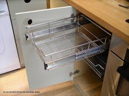 Pull Out Baskets For Kitchen Cabinets by Pull Out Baskets For Kitchen Cabinets Home Decorating Interior
