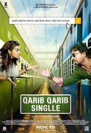 karib karib single 700mb movie download hd movie download