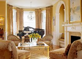 livingroom boston gatsby living room boston by siemasko verbridge