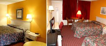 Hotels Near Six Flags Great Adventure Jackson Nj Travelers Inn Nj 08810 Dayton Online Room Booking Inquiry Usa