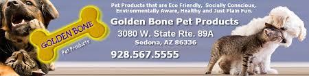 Arizona joint travel regulations images Golden bone pet products store sedona arizona jpg