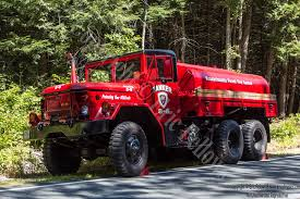 Massachusetts forest images Massachusetts forest fire control jpg