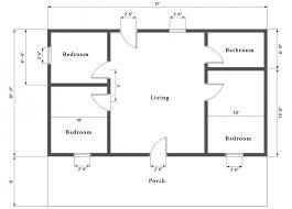 3 bedroom cabin plans marvellous design 3 bedroom cabin plans kit log plan