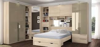 meuble de chambre design emejing meuble de rangement chambre moderne pictures design