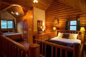 resort baker creek mountain lake louise canada booking com