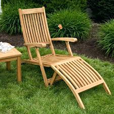 Folding Beach Lounge Chair Target Eames Lounge Chair Seat Height Tag Eames Lounge Chair Dimensions
