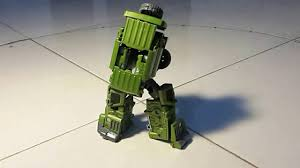 transformers hound jeep transformers jeep stop motion youtube