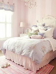 cute girls bedrooms little girls bedrooms surripui net