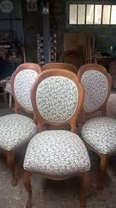 mil anuncios anuncios restauracion muebles restauracion