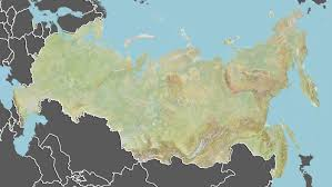 Ural River On World Map by Is Russia In Europe Or Asia Reference Com