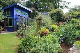 Home Design Competition Shows 100 Home Design Garden Show Chicago Flower U0026 Garden