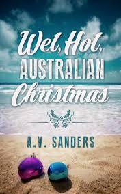 Australian Christmas Australian Because Two Men Are Better Than One
