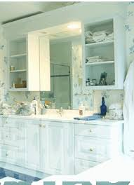 Interior Designers In Ma by Creative Designs In Kitchens And Baths Full Service Interior