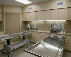 funeral home interior design google search funeral home