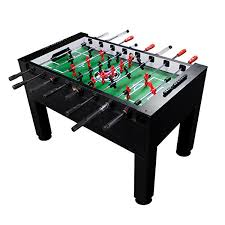 amazon table tennis black friday amazon com warrior professional foosball table toys u0026 games