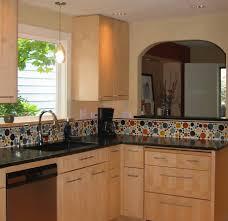 Kitchen Cabinets In Pa How Redo Melamine European Kitchen Cabinets Home Design Ideas