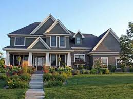 craftsman home plans with pictures home design craftsman plans photo inspirations house modern bungalow