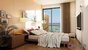 chambre en 3d chambre 3d décoration dé