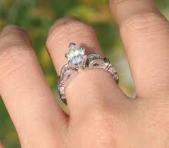 1k engagement rings 1ct diamonds pricescope forum