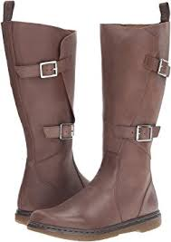 womens boots dr martens dr martens boots mid calf shipped free at zappos