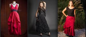 Cheap Boho Clothes Online Boho Clothing Hippie Clothes And Tribal Wear By Siamese Dream
