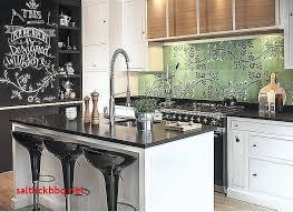 falcon cuisine piano de cuisine affordable pianos with lacanche occasion cuisson