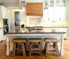 kitchen island bench design ideas diy plans l shaped with seating