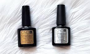 nails u2013 daisy u0027s makeup